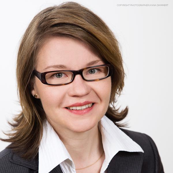 Pia Pere-Vanhanen Kaupan liitto