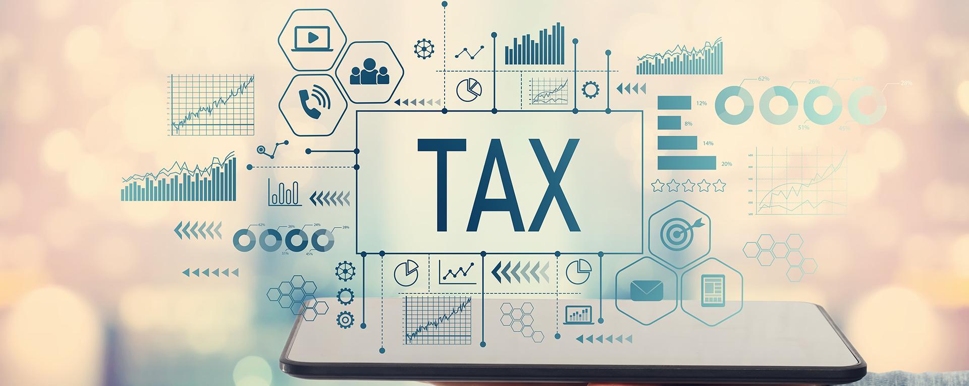 Verohallinto Maksujärjestely